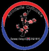 asociatia sarang