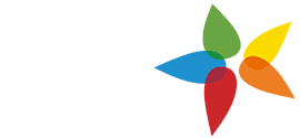 Edelweiss Center