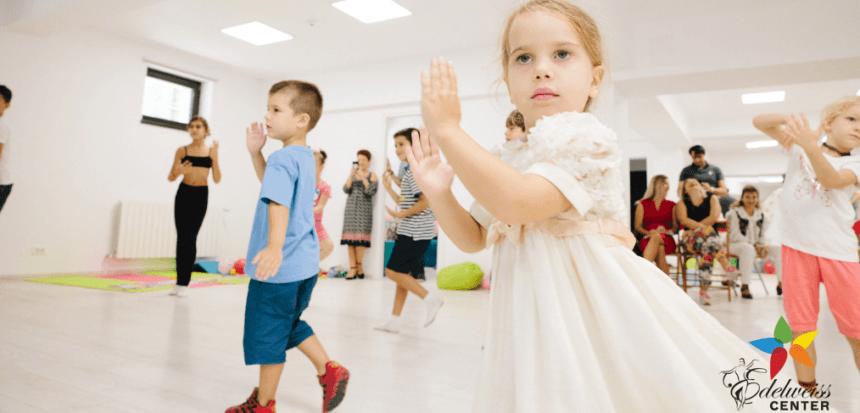 beneficiile-dansului